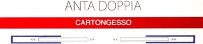 anta doppia per cartongesso La cime srl commercializza tutti i prodotti del marchio opera cime srl COMMERCIO INDUSTRIA MATERIALI EDILI napoli e provincia ed in italia