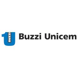 La cime srl commercializza tutti i prodotti del marchio buzzi cime srl COMMERCIO INDUSTRIA MATERIALI EDILI napoli e provincia ed in italia
