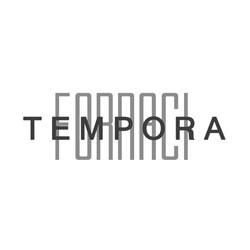 La cime srl commercializza tutti i prodotti del marchio fornaci tempora cime srl COMMERCIO INDUSTRIA MATERIALI EDILI napoli e provincia ed in italia