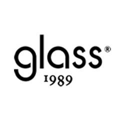 La cime srl commercializza tutti i prodotti del marchio glass 1989 cime srl COMMERCIO INDUSTRIA MATERIALI EDILI napoli e provincia ed in italia