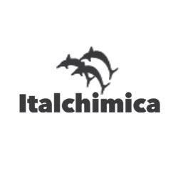 La cime srl commercializza tutti i prodotti del marchio italchimica cime srl COMMERCIO INDUSTRIA MATERIALI EDILI napoli e provincia ed in italia