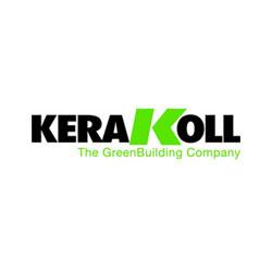 La cime srl commercializza tutti i prodotti del marchio kerakoll cime srl COMMERCIO INDUSTRIA MATERIALI EDILI napoli e provincia ed in italia