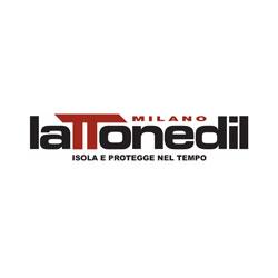 La cime srl commercializza tutti i prodotti del marchio lattonedil cime srl COMMERCIO INDUSTRIA MATERIALI EDILI napoli e provincia ed in italia