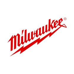 La cime srl commercializza tutti i prodotti del marchio milwaukee cime srl COMMERCIO INDUSTRIA MATERIALI EDILI napoli e provincia ed in italia