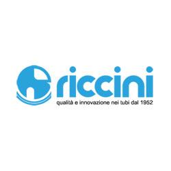 La cime srl commercializza tutti i prodotti del marchio riccini cime srl COMMERCIO INDUSTRIA MATERIALI EDILI napoli e provincia ed in italia