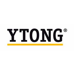 La cime srl commercializza tutti i prodotti del marchio ytong cime srl COMMERCIO INDUSTRIA MATERIALI EDILI napoli e provincia ed in italia