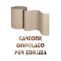 La cime srl commercializza tutti i prodotti di cartone ondulato per edilizia cime srl COMMERCIO INDUSTRIA MATERIALI EDILI napoli e provincia ed in italia