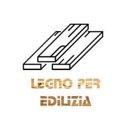 La cime srl commercializza tutti i prodotti di legno per edilizia cime srl COMMERCIO INDUSTRIA MATERIALI EDILI napoli e provincia ed in italia