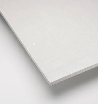 cartongesso Pannelli standard Spessore 10mm cartongesso e profili in acciaio zincato vendita venduto da cime srl commercializza tutti i prodotti di cartongesso e profili per edilizia cime srl COMMERCIO INDUSTRIA MATERIALI EDILI napoli e provincia ed in italia
