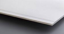 cartongesso Pannelli standard Spessore 13 mm cartongesso e profili in acciaio zincato vendita venduto da cime srl commercializza tutti i prodotti di cartongesso e profili per edilizia cime srl COMMERCIO INDUSTRIA MATERIALI EDILI napoli e provincia ed in italia