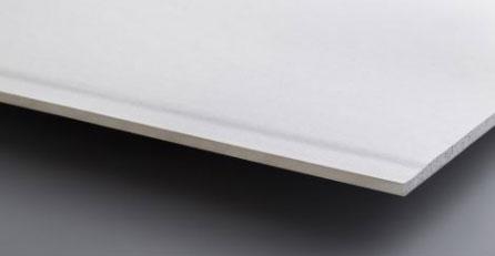 cartongesso Pannelli tecnici pregyFlex Spessore-6 mm cartongesso e profili in acciaio zincato vendita venduto da cime srl commercializza tutti i prodotti di cartongesso e profili per edilizia cime srl COMMERCIO INDUSTRIA MATERIALI EDILI napoli e provincia ed in italia