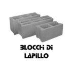 La cime srl commercializza tutti i prodotti di blocchi di lapillo per edilizia cime srl COMMERCIO INDUSTRIA MATERIALI EDILI napoli e provincia ed in italia