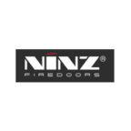 La cime srl commercializza tutti i prodotti del marchio ninz, cime srl COMMERCIO INDUSTRIA MATERIALI EDILI napoli e provincia ed in italia
