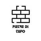 La cime srl commercializza tutti i prodotti di pietre di tufo per edilizia cime srl COMMERCIO INDUSTRIA MATERIALI EDILI napoli e provincia ed in italia