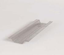 Profilo ad omega 20 e 30 cartongesso e profili in acciaio zincato vendita venduto da cime srl commercializza tutti i prodotti di cartongesso e profili per edilizia cime srl COMMERCIO INDUSTRIA MATERIALI EDILI napoli e provincia ed in italia