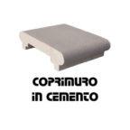 La cime srl commercializza tutti i prodotti di coprimuro in cemento per edilizia cime srl COMMERCIO INDUSTRIA MATERIALI EDILI napoli e provincia ed in italia