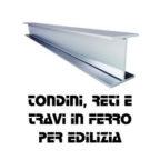 La cime srl commercializza tutti i prodotti di ferro per edilizia cime srl COMMERCIO INDUSTRIA MATERIALI EDILI napoli e provincia ed in italia