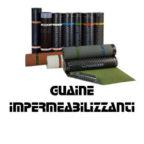 Guaine impermeabilizzanti vendita vende La cime srl commercializza tutti i prodotti di Guaine impermeabilizzanti per edilizia cime srl COMMERCIO INDUSTRIA MATERIALI EDILI napoli e provincia ed in italia