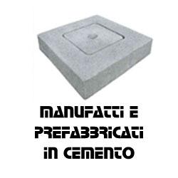 La cime srl commercializza tutti i prodotti di manufatti e prefabbricati in cemento per edilizia cime srl COMMERCIO INDUSTRIA MATERIALI EDILI napoli e provincia ed in italia