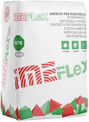 IMEFLEX grigio è un adesivo per piastrelle ceramiche prodotto da ime distribuito da cime srl COMMERCIO INDUSTRIA MATERIALI EDILI napoli e provincia ed in italia