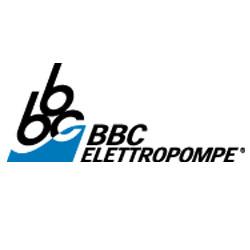 La cime srl commercializza tutti i prodotti del marchio bbc elettropompe - cime srl COMMERCIO INDUSTRIA MATERIALI EDILI napoli e provincia ed in italia
