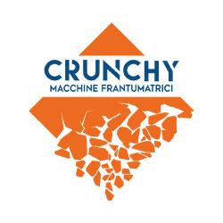 La cime srl commercializza tutti i prodotti del marchio crunchy - cime srl COMMERCIO INDUSTRIA MATERIALI EDILI napoli e provincia ed in italia