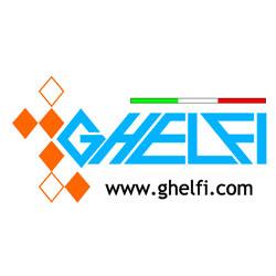 La cime srl commercializza tutti i prodotti del marchio ghelfi - cime srl COMMERCIO INDUSTRIA MATERIALI EDILI napoli e provincia ed in italia