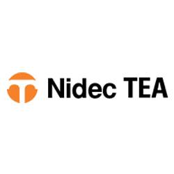 La cime srl commercializza tutti i prodotti del marchio nidec tea - cime srl COMMERCIO INDUSTRIA MATERIALI EDILI napoli e provincia ed in italia