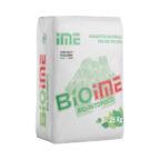 BIOIME Bio-intonaco prodotto da ime distribuito da cime srl COMMERCIO INDUSTRIA MATERIALI EDILI napoli e provincia ed in italia