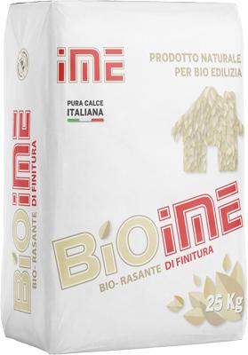 BIOIME-Bio-rasante
